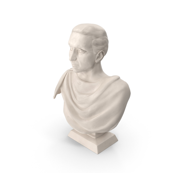 Roman Bust PNG Images & PSDs for Download.