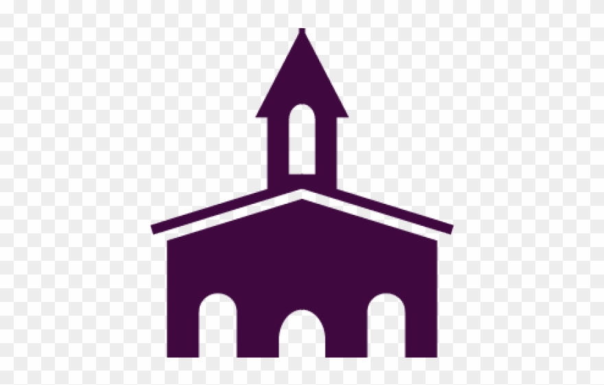 Chapel Clipart Roman Catholic Church.