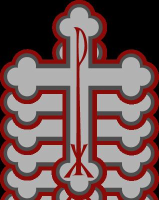 Free Catholic Cross Cliparts, Download Free Clip Art, Free.