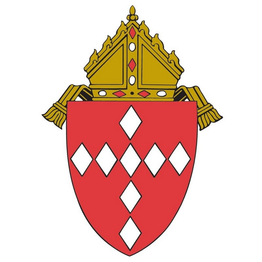 Diocese of Raleigh.