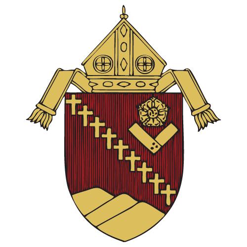 Diocese of San Jose (@DioceseSanJose).
