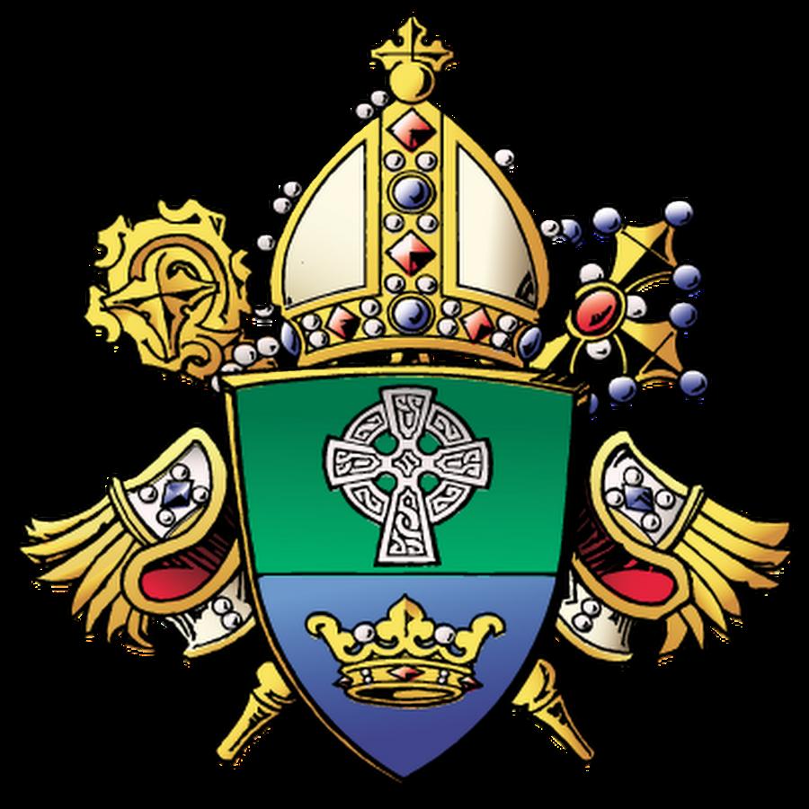 Roman Catholic Diocese of Charlotte migrates to Tintri.
