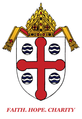 Diocese of Springfield Massachusetts.