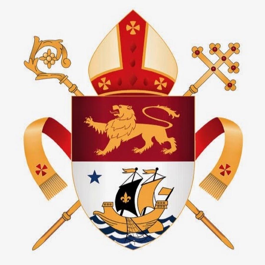 Roman Catholic Archdiocese of Singapore.
