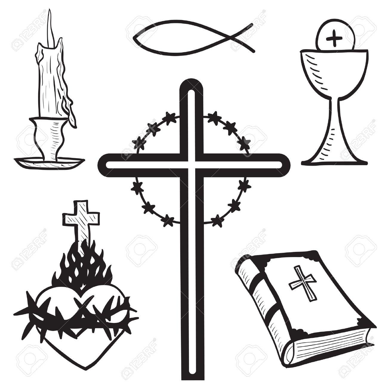 Catholic clipart roman catholic, Catholic roman catholic.