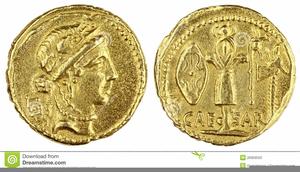 Coin clipart roman coin, Coin roman coin Transparent FREE.