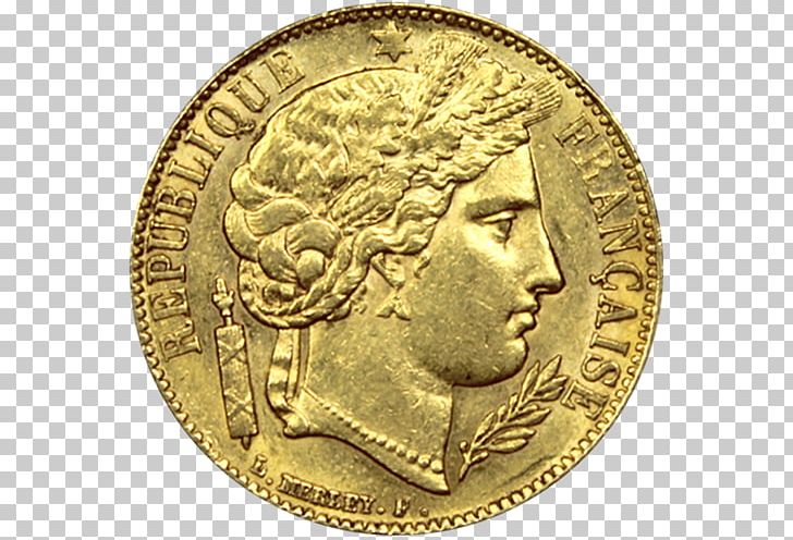 Roman Empire Gold Coin Roman Currency Sovereign PNG, Clipart.