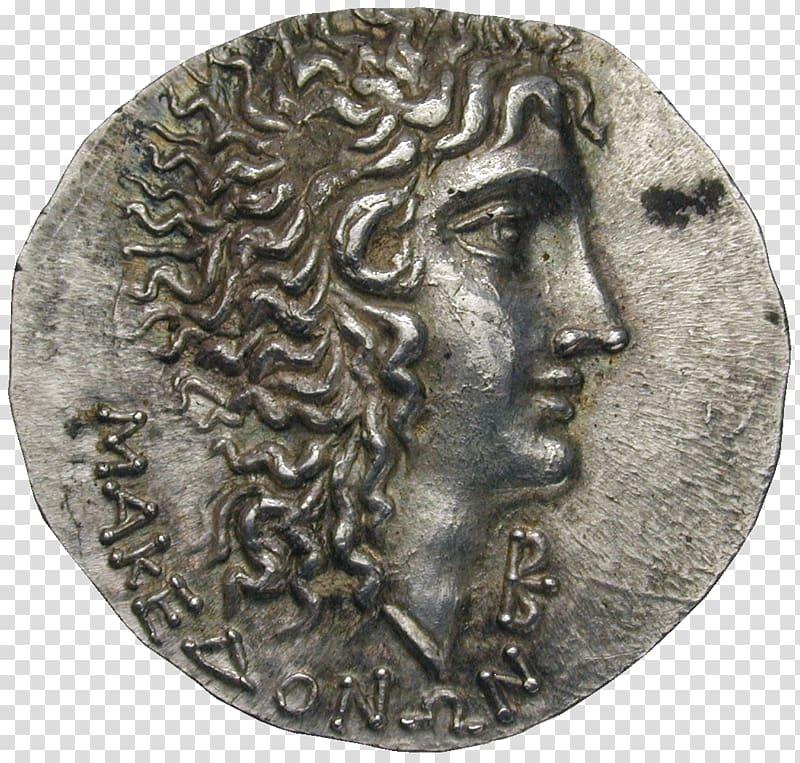 Ancient Rome Roman Empire Coin Roman emperor Praetorian.