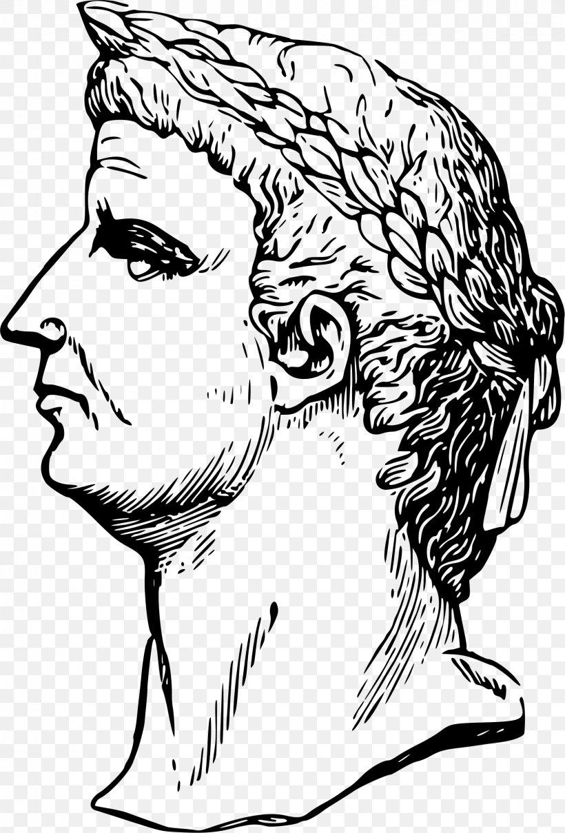 Roman Empire Roman Emperor Young Folks\' History Of Rome.