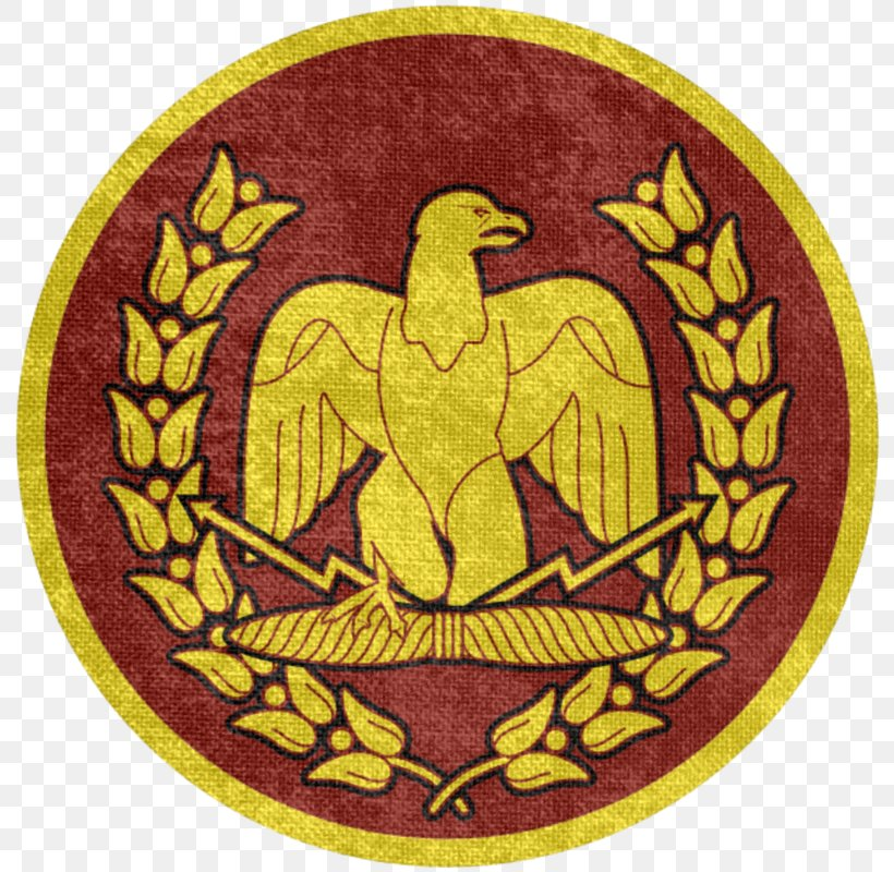 Roman Empire Total War: Rome II Ancient Rome Roman Republic.