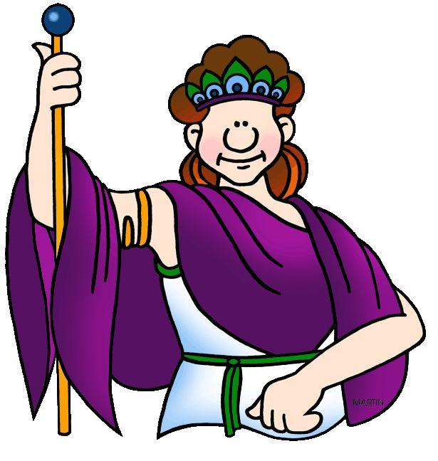 Greek Mythology Clipart at GetDrawings.com.