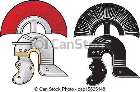 Roman helmet Vector Clipart Illustrations. 1,220 Roman helmet clip.