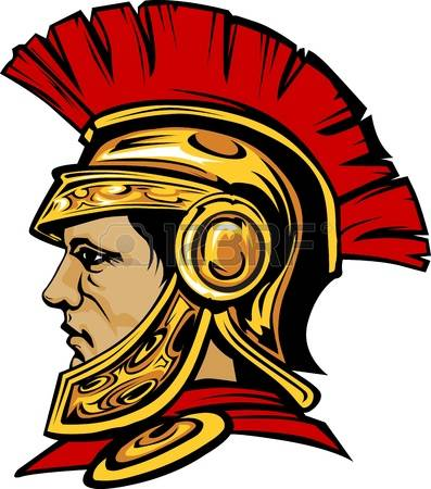 2,534 Roman Helmet Stock Vector Illustration And Royalty Free.