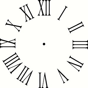 Roman numerals clipart 20 free Cliparts | Download images ...