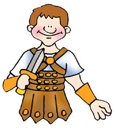 bible people clipart.