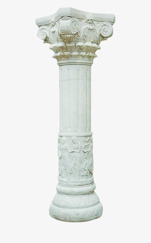 Roman Pillar Png & Free Roman Pillar.png Transparent Images.