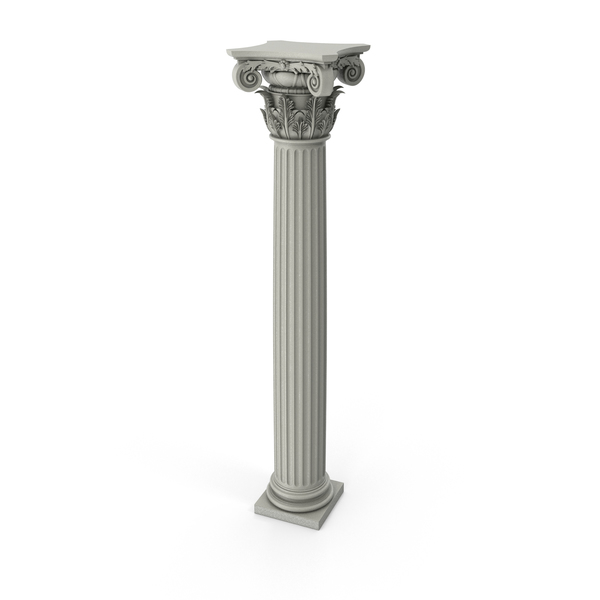 Supporting Structure PNG Images & PSDs for Download.