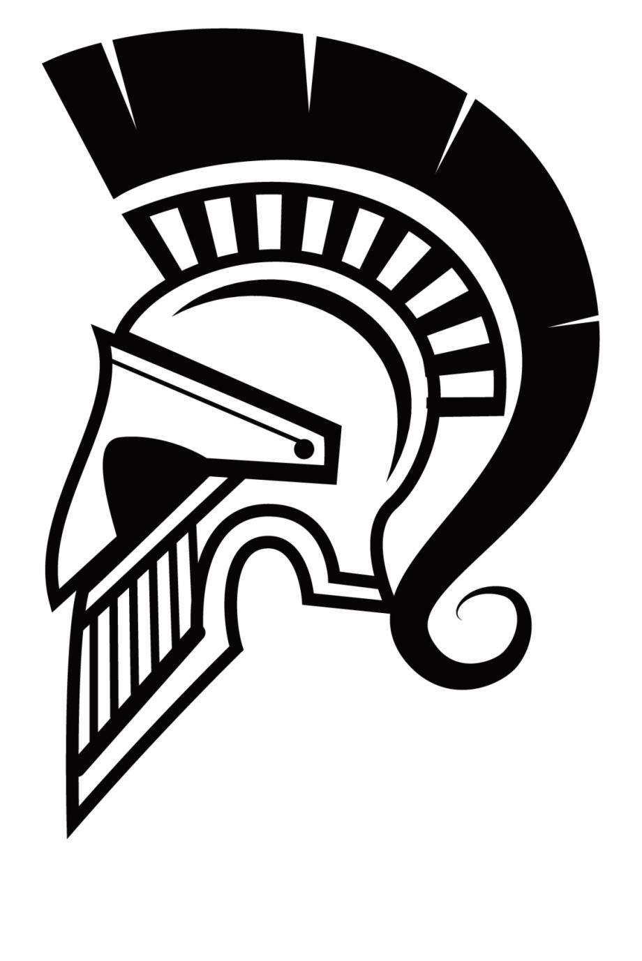 Ancient Rome Logo Roman Army.