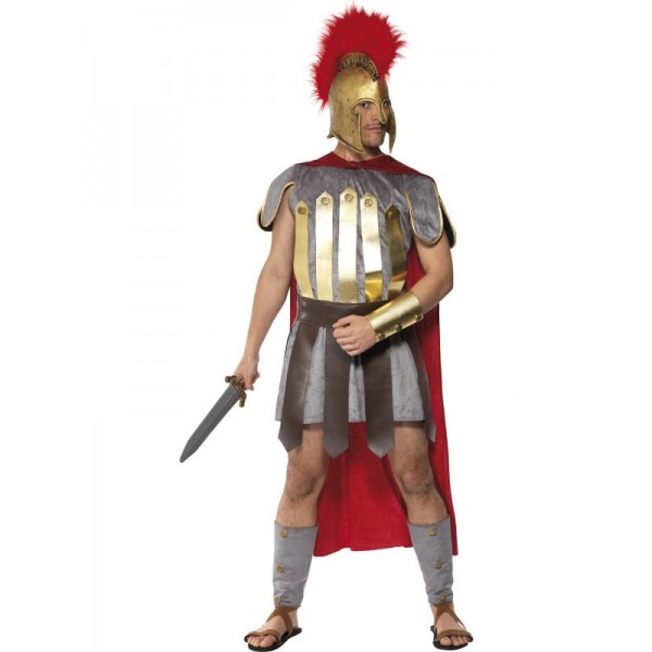 Roman Soldier Png Icon Free #14622.
