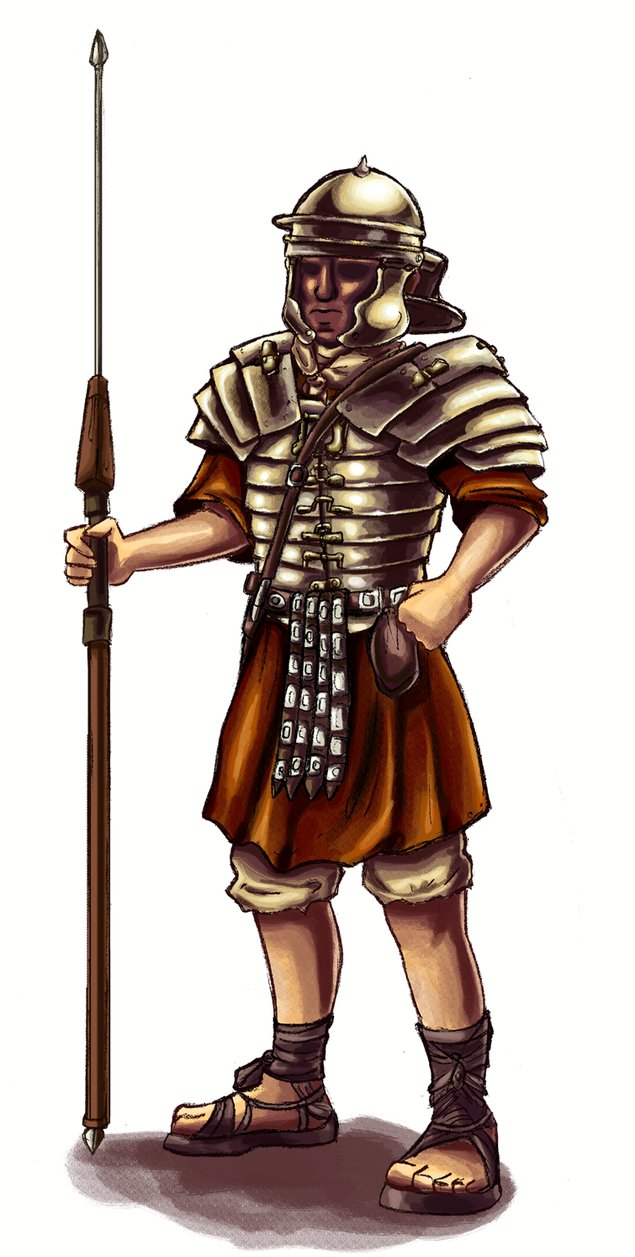 Roman Png (101+ images in Collection) Page 2.