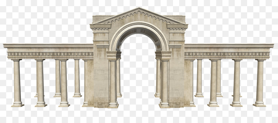 Ancient Rome Architecture PNG Transparent Ancient Rome.