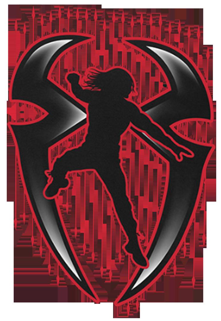 Roman Reigns Logo Png & Free Roman Reigns Logo.png.