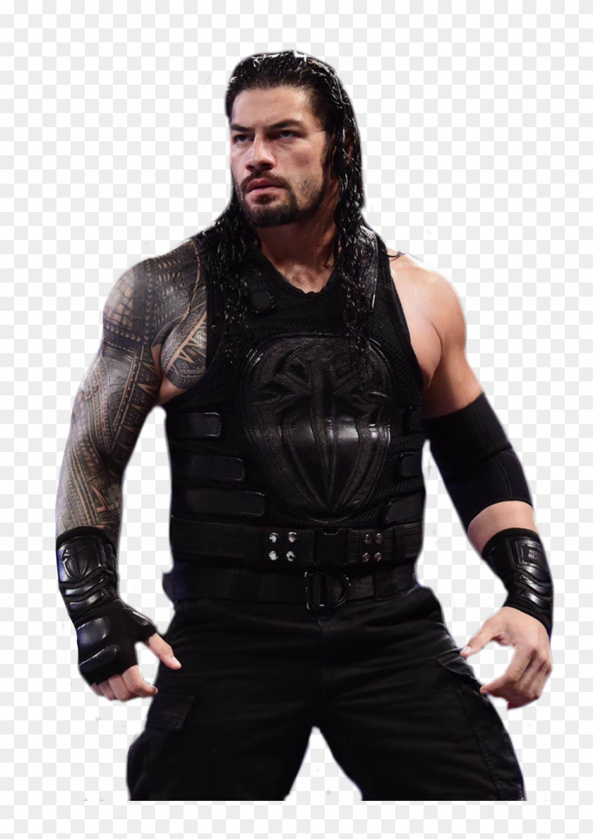 Roman Reigns Background Png Images.