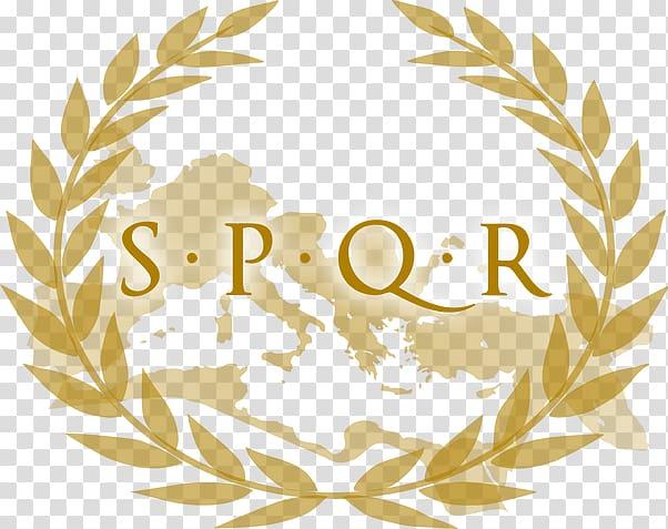 Roman Empire Roman Republic Ancient Rome Principate SPQR.