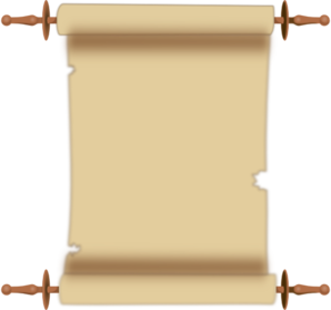 Free Roman Scroll Cliparts, Download Free Clip Art, Free.