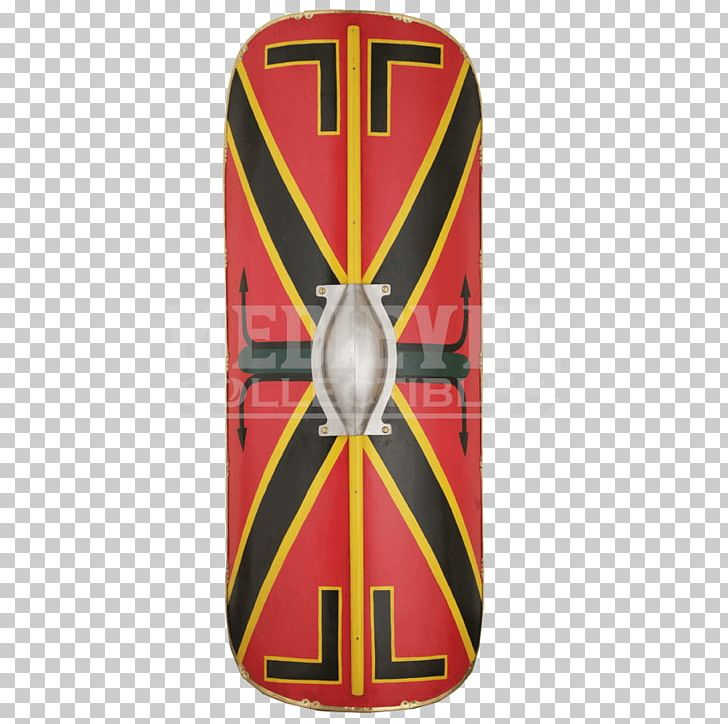 Scutum Shield Legionary Roman Army Ancient Rome PNG, Clipart.
