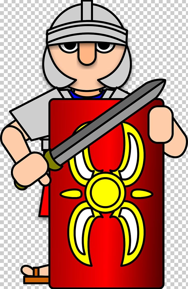 Ancient Rome Soldier Roman Army PNG, Clipart, Ancient.