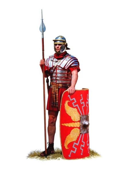 Roman Soldier Png (101+ images in Collection) Page 3.