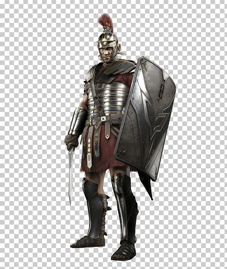Roman Soldier PNG, Clipart, Rome, World Landmarks Free PNG.