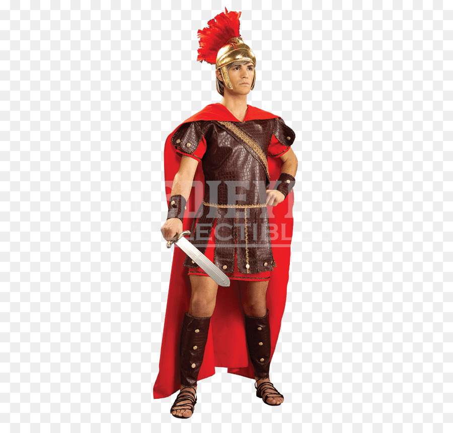 Roman Soldier Png (101+ images in Collection) Page 1.