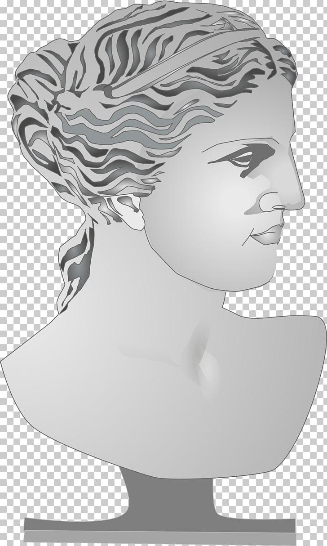 Ancient Rome Roman sculpture Statue Ancient Greek sculpture.