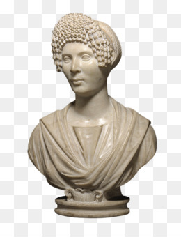 Roman Statue Png (107+ images in Collection) Page 2.