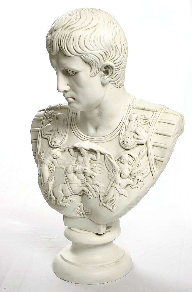 Roman Bust Png, png collections at sccpre.cat.