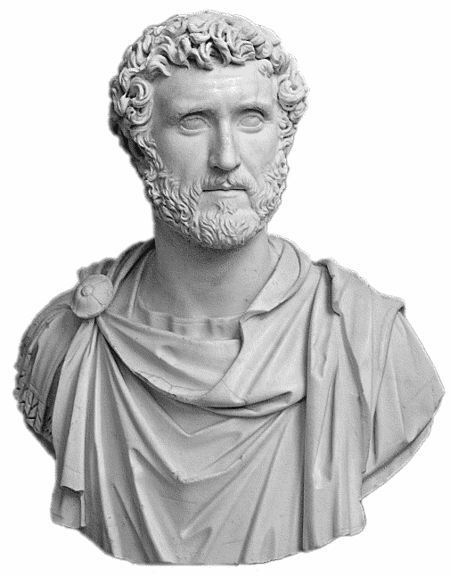 Roman Statue Png (107+ images in Collection) Page 3.