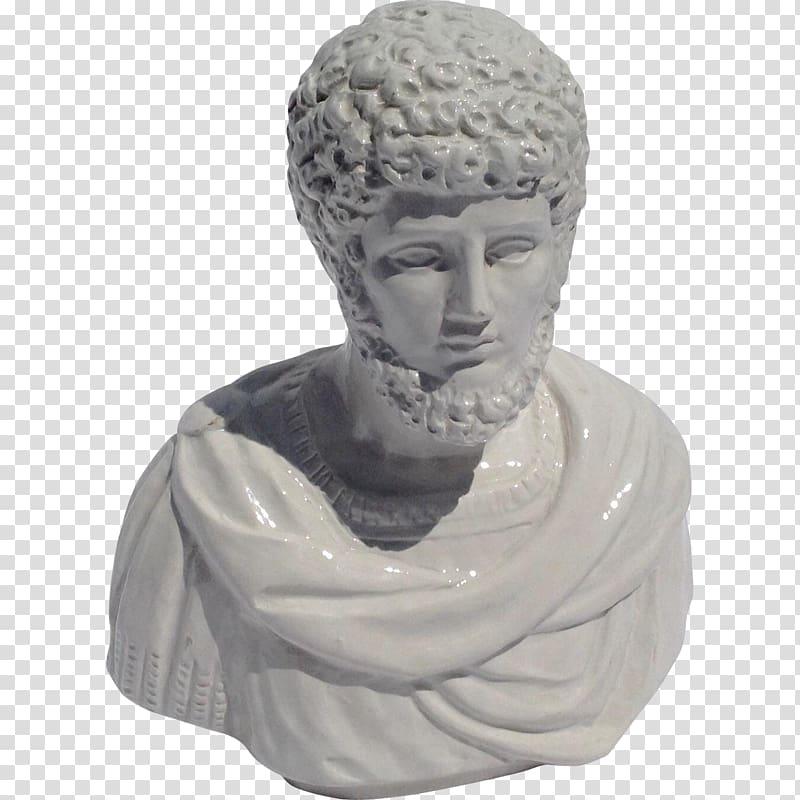 Julius Caesar Ancient Rome Roman sculpture Bust Augustus of.