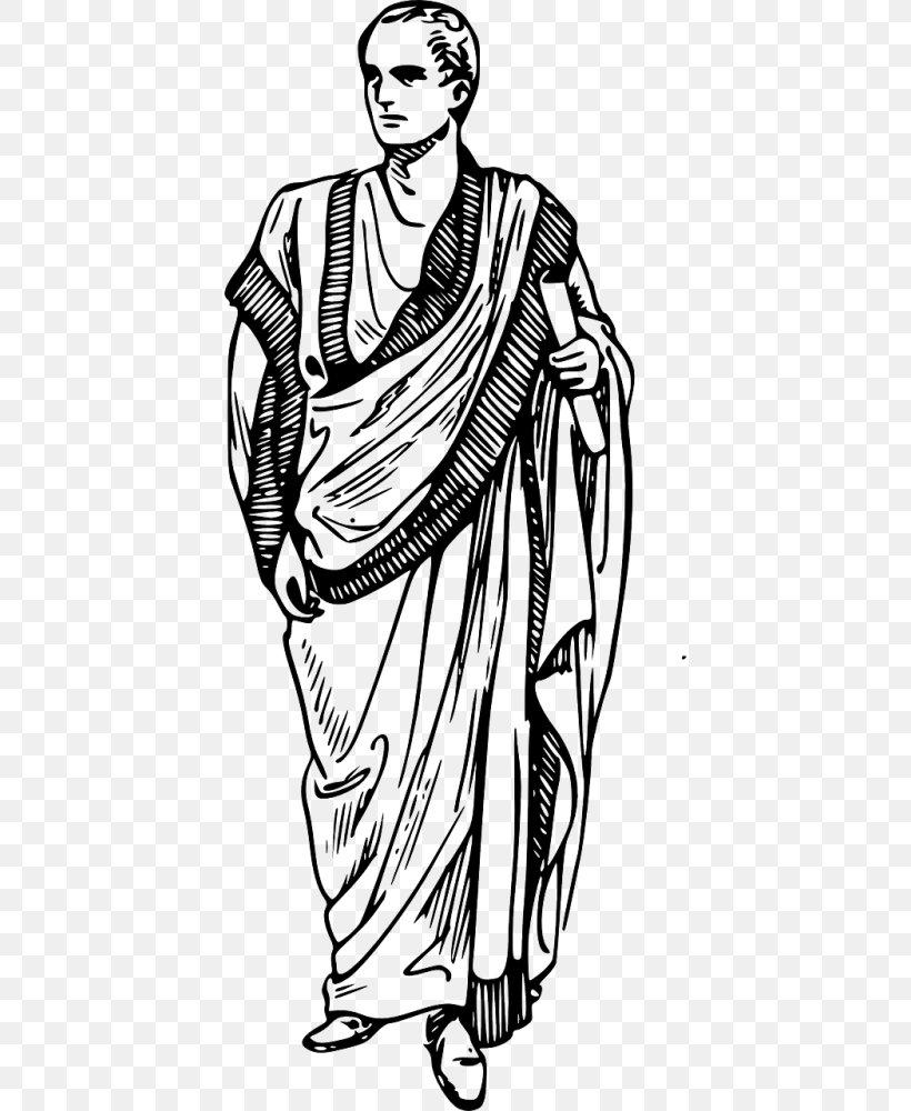 Ancient Rome Roman Empire Toga Roman Republic Roman Kingdom.