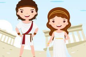 Roman woman clipart 1 » Clipart Portal.