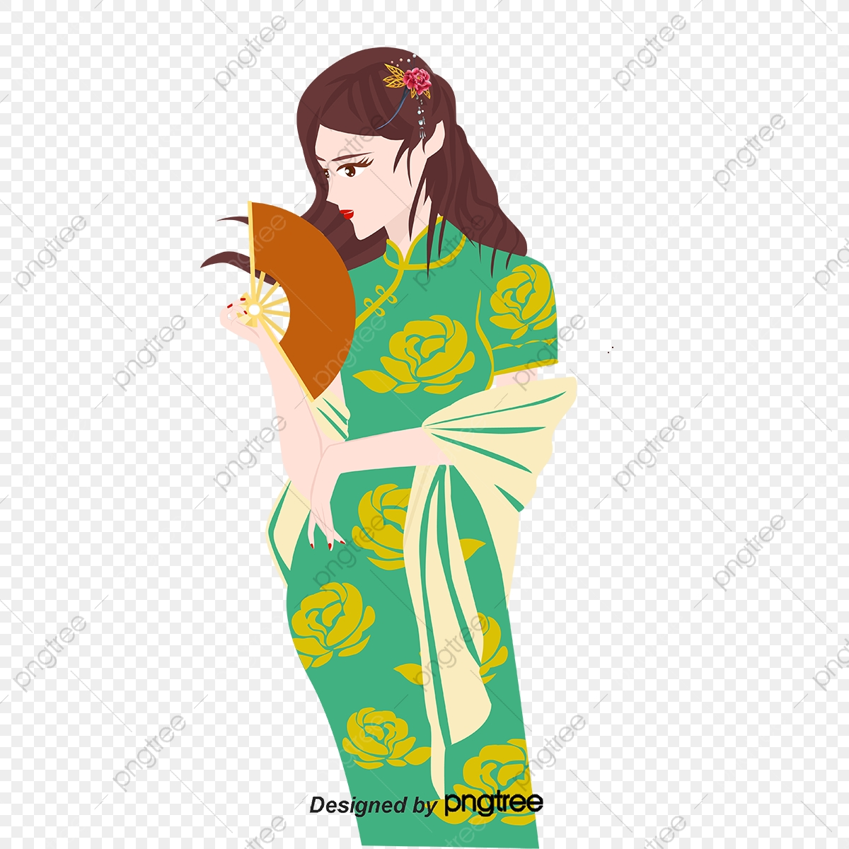 Roman Woman, Woman Vector, Woman Clipart, Vector PNG and.