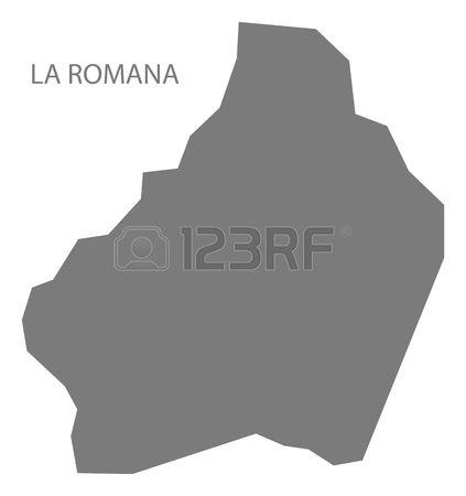 56 Romana Stock Vector Illustration And Royalty Free Romana Clipart.