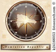 La romana Clip Art Illustrations. 29 la romana clipart EPS vector.