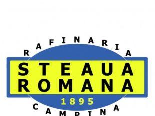 Romana clip art.