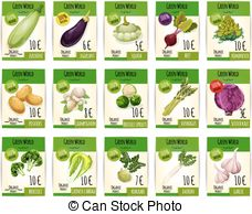 Romanesco Vector Clipart Illustrations. 23 Romanesco clip art.