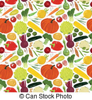 Romanesco Clipart and Stock Illustrations. 13 Romanesco vector EPS.