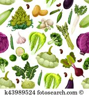Romanesco broccoli Clipart Royalty Free. 15 romanesco broccoli.