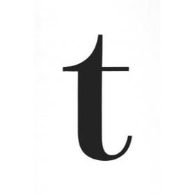 Taylor Romenesko (taylorromenesko) on Pinterest.