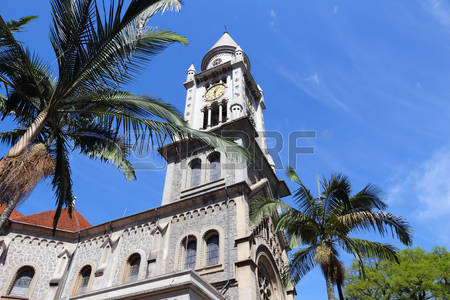 Romanesque Revival Style Stock Photos, Pictures, Royalty Free.